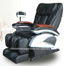 COMTEK Shiatsu massage equipment/full body massage chair RK-2106C