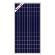 Tekshine heimgebrauch hohe qualität lange lebensdauer <span class=keywords><strong>poly</strong></span> 340w 345w 350w dach solar panel