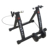 Newest portable foldable bike indoor bicycle trainer