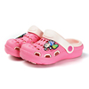 /product-detail/2020-spring-factory-stock-new-kids-cheap-eva-clogs-girls-boys-colorful-comfortable-beach-children-clogs-62333419828.html