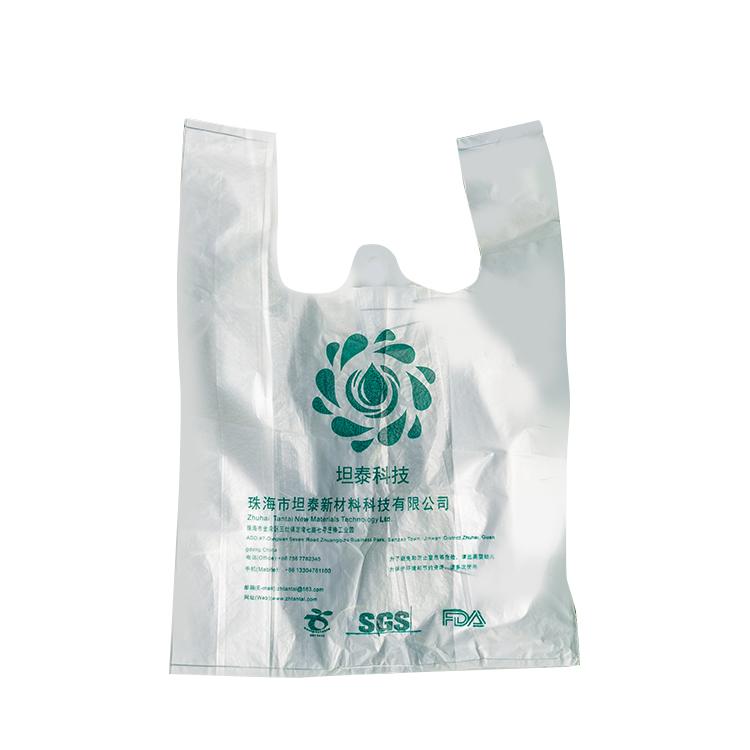 Preisgünstige kunststoff strand tasche brot kunststoff tasche kunststoff ldpe verpackung tasche