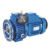 UDL010 low price high efficiency mechanical speed variator