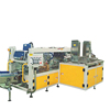 /product-detail/fully-automatic-easy-operation-high-speed-case-packaging-machine-for-potato-chips-bags-62454403704.html