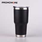 Stainless Steel Tumbler Wholesale 30oz Stainless Steel Tumbler Cup Private Label Custom Make Vacuum Thermos