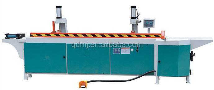 Woodworking Machinery Furniture Solid wood Finger Joint Jointing Jointer Machine