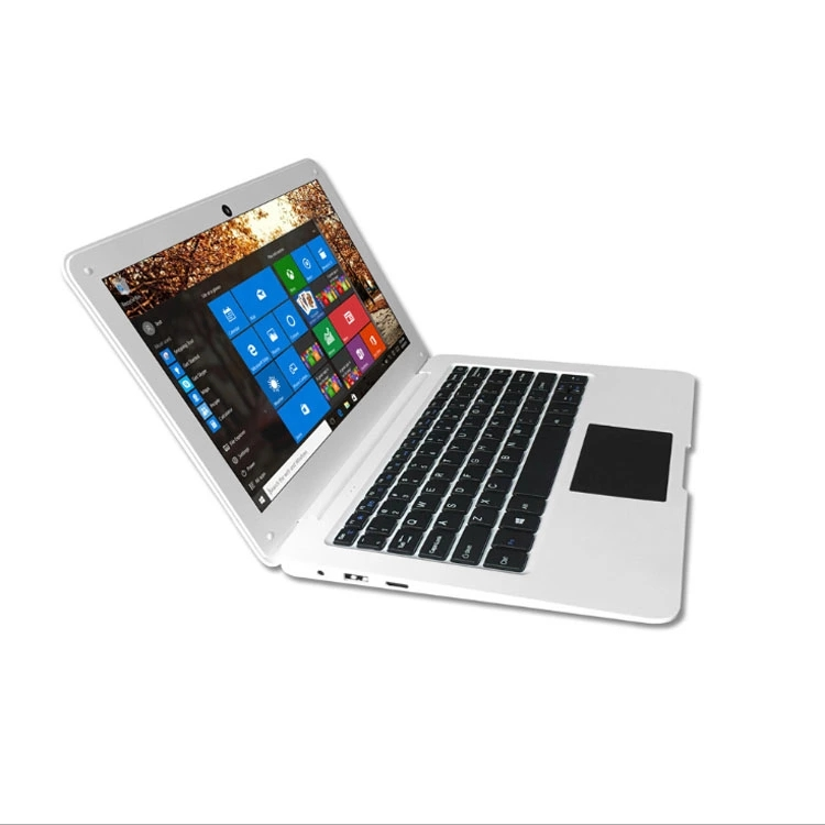 toposh hot sale cheap price 10.1inch refurbished computer <strong>laptops</strong> and desktops in stock