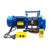 multifunctional monorail electric wire rope hoist made in China