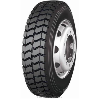 Light truck tires LM318 Neumaticos llantas 750R16 825R16 750-16 825-16 new products looking for distributors