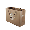 /product-detail/luxury-recycled-custom-printing-logo-shopping-pack-paper-bag-60789773441.html