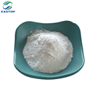 Thermoplastic Etc Hot Sale Powder Halogen-free Flame Retardant For Thermoplastic Elastomer TPE TPU TPEE Etc