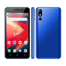 4 Gam <span class=keywords><strong>Lte</strong></span> <span class=keywords><strong>Điện</strong></span> <span class=keywords><strong>Thoại</strong></span> Di Động 5 Inch, ultra Slim Android <span class=keywords><strong>Điện</strong></span> <span class=keywords><strong>Thoại</strong></span> Thông Minh