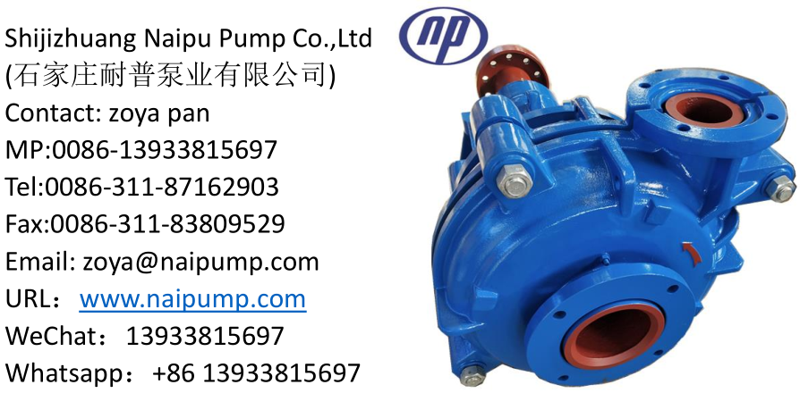 cheap deep well submersible pump manufacturer of submersible pump