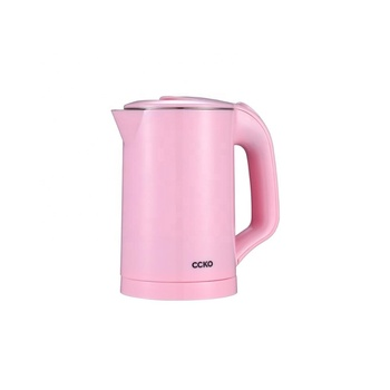 0.5L MINI Electric Kettle/ Travel Electric Kettle