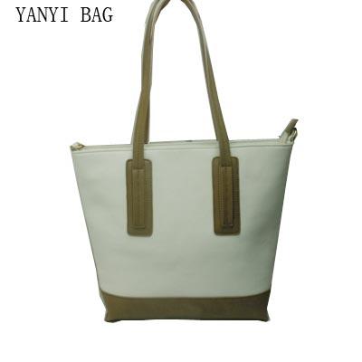 borse del progettista 2019 stile caldo classico di vendita Naverfull borsa della spalla della frizione della borsa della frizione di alta qualità