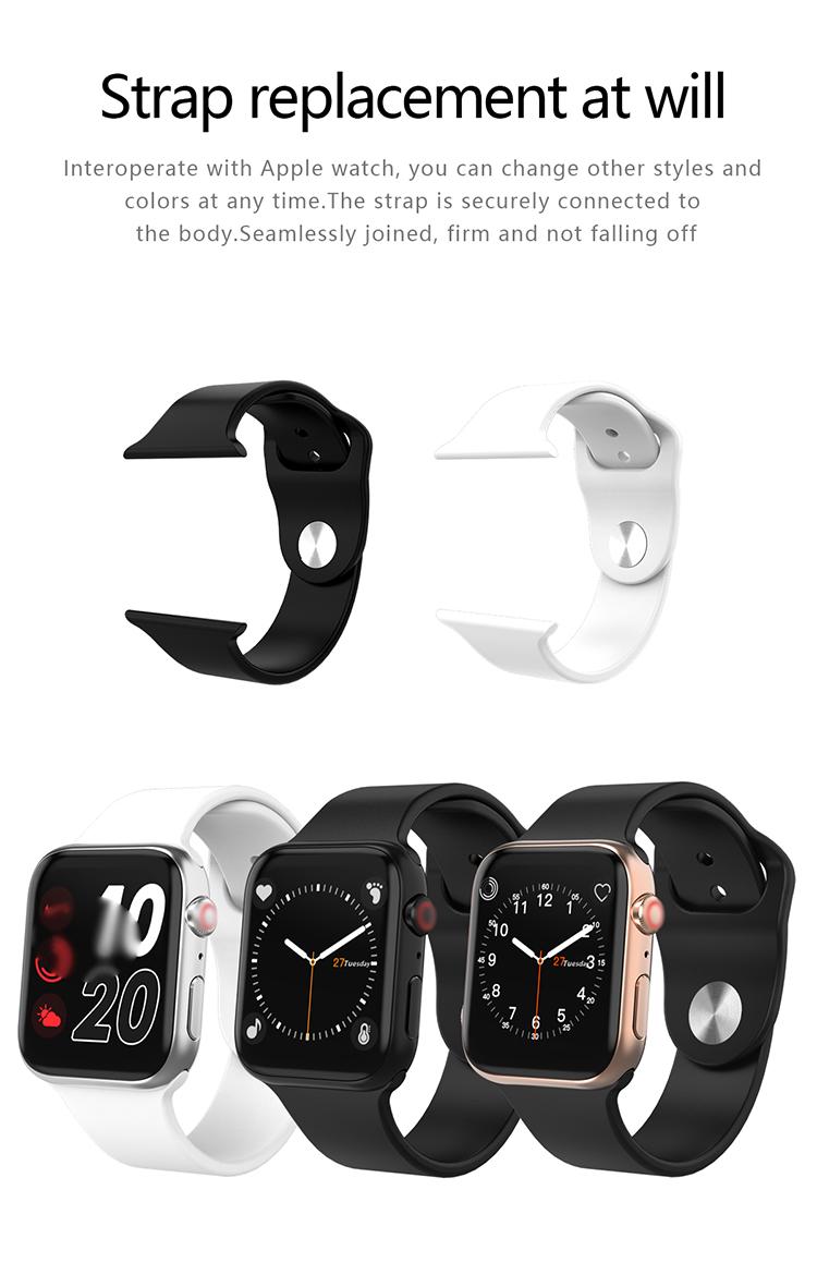 i6_smart_watch (9).jpg