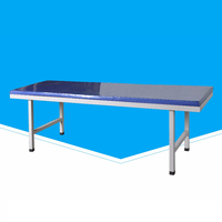 SFD-H06 Examination Couch Medical Massage Bed
