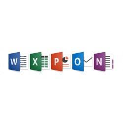 Laagste Prijs Echt Microsoft Office 2016 Professional Plus Sleutel 100% Activering Online Software
