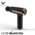 2020 Hand held deep tissue body muscle massage gun therapy recovery vibration electric fascia massage massager gun