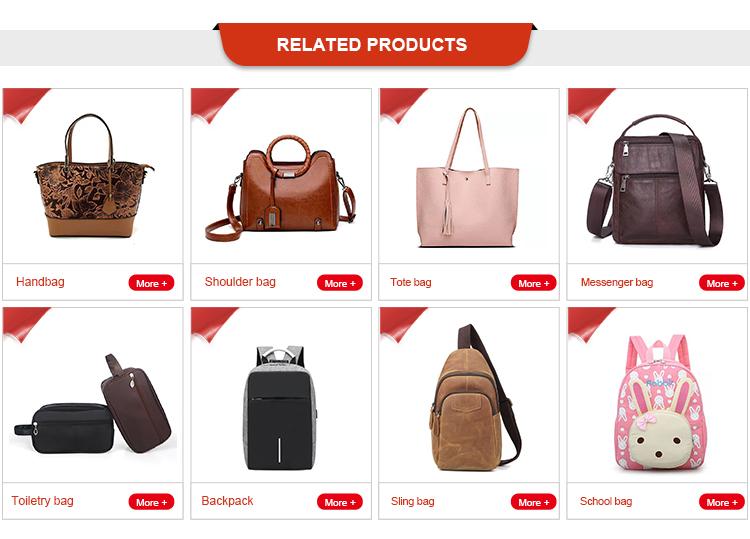 Directo de fábrica de lujo bolsas bolsos de las mujeres canal monederos y bolsos al por mayor