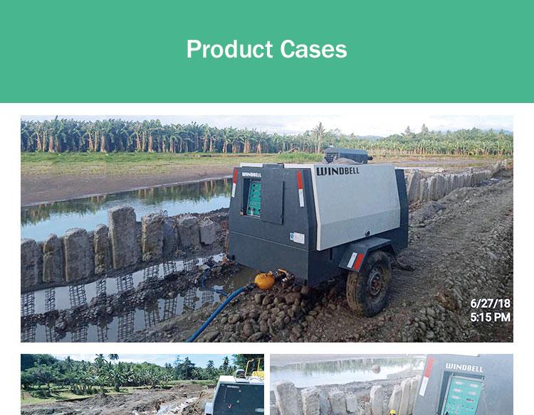 case-portable_01.jpg