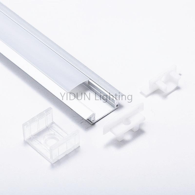 YIDUN Under Kitchen Lights Interior Architecture Wonderful Led Strip Lighting Kit