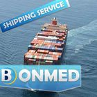 Low Price Dhl Dropship Ocean Freight Forwarder Dropshipping Rates From China To Australia Fba Amazon Ddp --Skype: bonmedbella