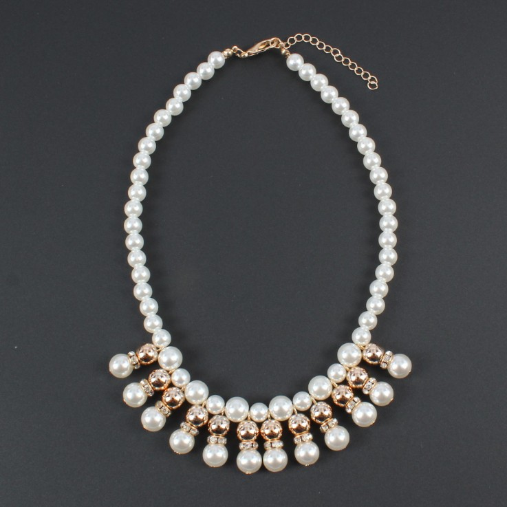 pearl collar necklace a5.JPG