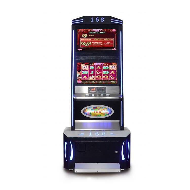 Онлайн казино төлем qiwi