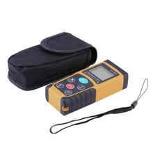 Großhandel hohe präzision handheld <span class=keywords><strong>laser</strong></span> elektronische herrscher 100 meter <span class=keywords><strong>laser</strong></span> range finder