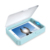 Multifunctional Sterilizing Box Dual Tube UV Light Sterilizer Box Tablet Phone Aromatherapy Disinfector For IPAD Sterilizer