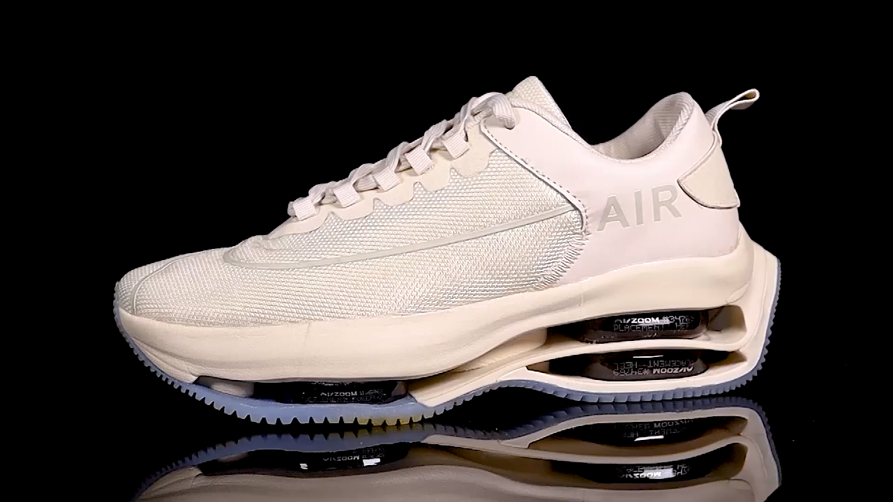 2020 nouvelle Mode Sneakers Hommes Casual Chaussures de Sport Chaussures de Course De Course De Marque Célèbre automne hommes chaussures de jogging