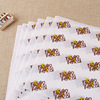 /product-detail/custom-printed-food-grade-greaseproof-wrapping-paper-burger-wrapper-60774251222.html