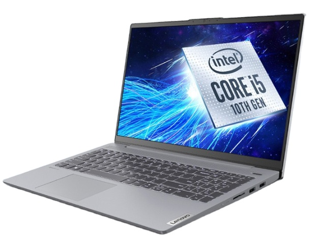 PENGFAIES Wholesale intel i5 i7 refurbished original used <strong>laptop</strong> and cheap computer