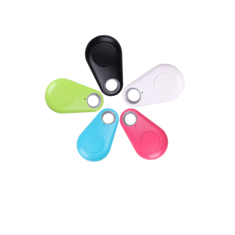Cheap small wireless bluetooth 4.0 smart Tracker anti lost key finder