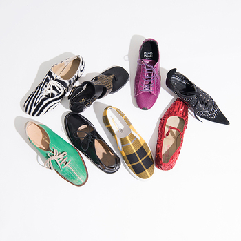 buy used designer shoes