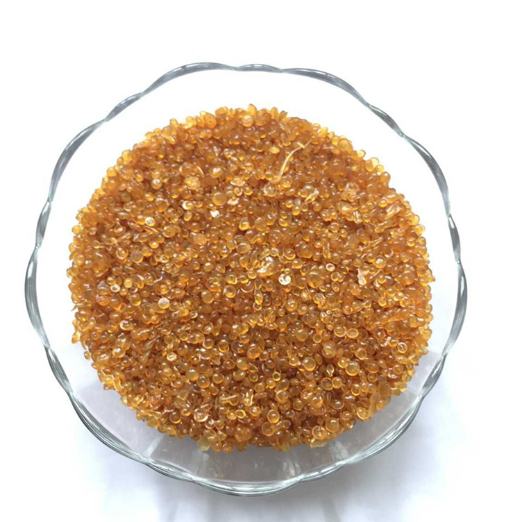 golden bone glue supplier/bone glue manufacturer/animal bone glue in pearls