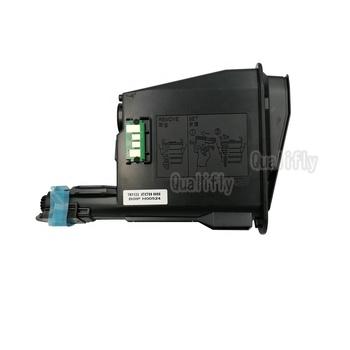 TK-1113 Manufacturer Copier Toner Cartridge for FS-1020MFP/1025MFP /M1025DPN/1025d/1040/ /1041110601