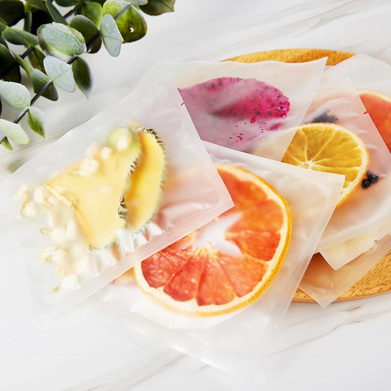 Premium Boldly Fruity Fruit Tea Dried Fruit Slice Tea - 4uTea | 4uTea.com