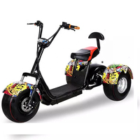 c 2017 Hot Sell Fast Cheap Electric Motorcycle Price