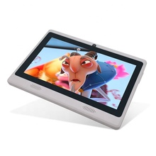 Günstige china <span class=keywords><strong>android</strong></span> tablet Q88 7 zoll tablet pc