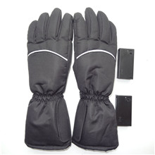 cotton safety mountainbike gloves hot gloves winter  leather leather work gloves touch screen