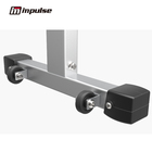 Benches Decline_Incline_And_Flat_Bench_Press Flat_Incline_And_Decline_Bench Flat Pack Stainless Steel Benches