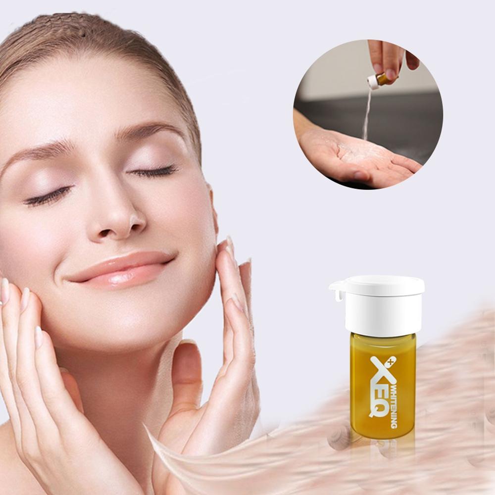 Organic Anti Wrenkle Anti-Aging Hydrating Skin Care Vitamin C Powder for Skin Whitening