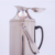 Vacuum Insulated Stainless Thermal Thermos with glass liner 998