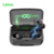 Calion new products 2019trending amazon free shipping noise cancelling wireless bluetooth earphone headset earbuds headphones