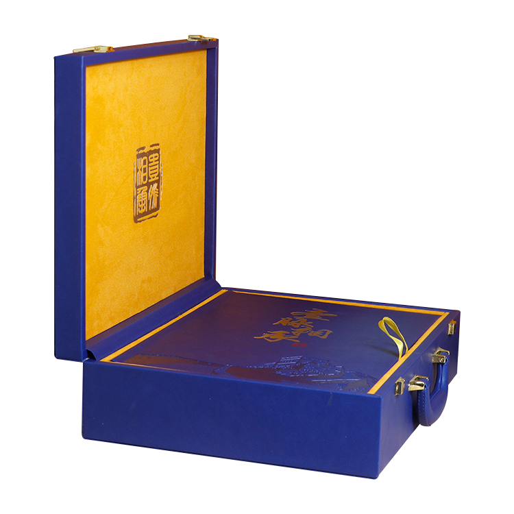 China Coin Folder China Coin Folder Manufacturers And Suppliers