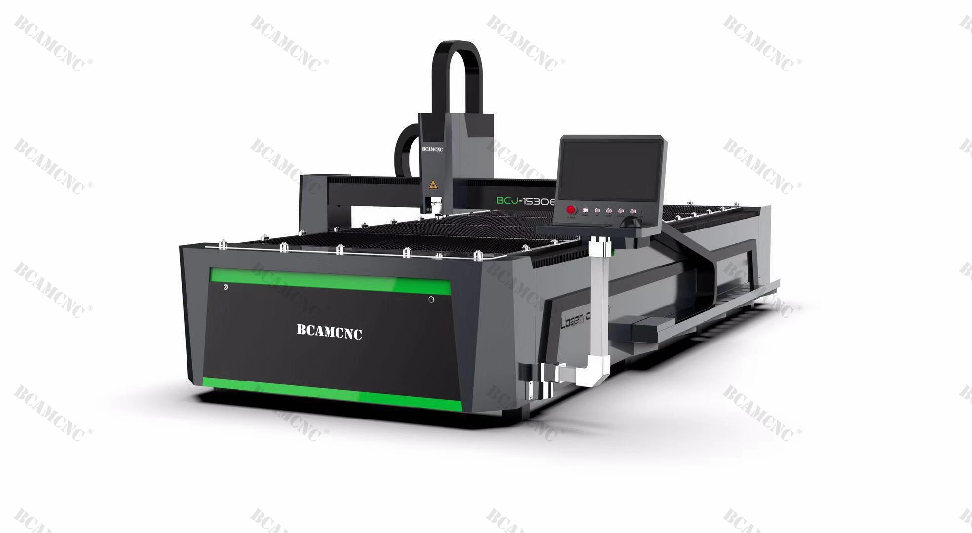 fiber BCJ3015E (3)
