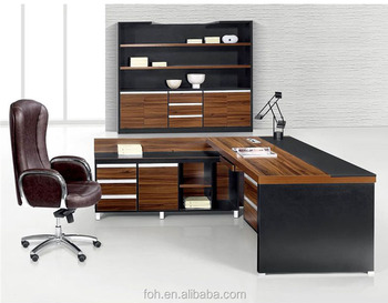 Office Desk Furniture Foha