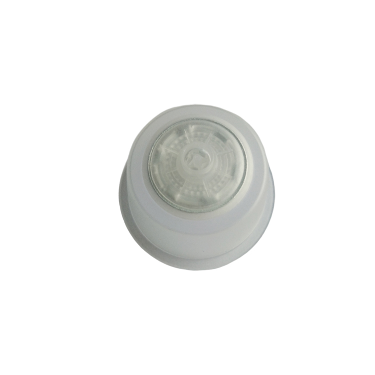 Dolcegusto coffee capsules new design best-selling compatible disposable coffee capsules