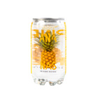 Canned Drink Hotsale Canned Pineapple Juice Drink
